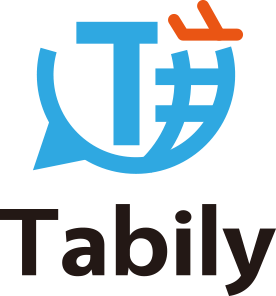 Tabily