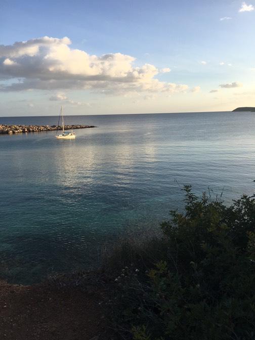ザ セントレジス マルダバル マヨルカ リゾート(The St. Regis Mardavall Mallorca Resort)周囲