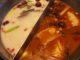 台湾の超人気火鍋店、無老鍋で鴨の血とアイスクリーム豆腐を!