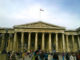 2時間で大英博物館攻略!!ロンドン在住者が見どころをまとめた!