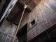 ドゥカーレ宮殿のシークレットツアーで秘密の部屋潜入(前)