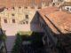 ヴェローナで人気No.1観光スポットは、中も入れるジュリエットの家!