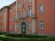 ドイツの教育制度 留学生も学費は無料?